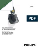 Manual telefono cd645.pdf