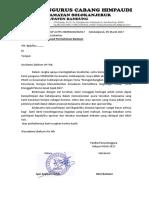 PROPOSAL Gebyar Paud 2017.Docx