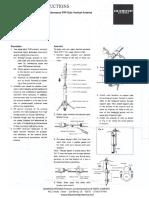 F22A Instructions.pdf