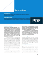 fbbva_libroCorazon_cap9.pdf
