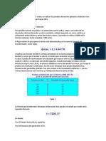 p4 medidas