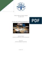 Bachelor-Project42.pdf