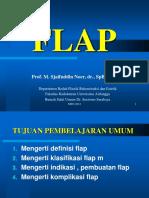 03.-FLAP-MSN-Kuliah-Klasikal.pdf