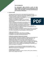 rumiantes.pdf