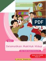 Buku Guru Kelas 6 Tema 1 Revisi 2018.pdf