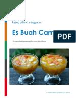 es-aneka-buah.pdf