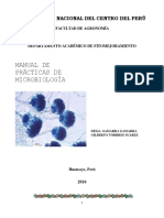 Manual de Practicas Microbiologia 2016 (1)