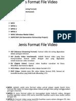 2.file audio video.pptx