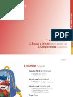 COLECCION VERANO.pdf