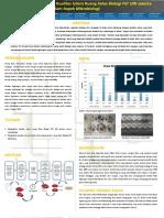 design-poster03-potrait-a0.pdf