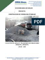MIRAFLORES_modelo de Informe