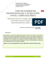 Informe-I1_(2)-1[1]
