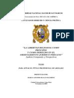 IndiceTesis.pdf