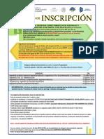docslider1 (1).pdf