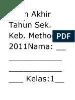 DMZ THN 3