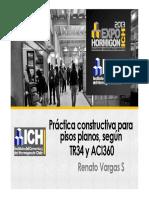 13-05-09_PAV_SEM_20-Renato-Vargas-Práctica-Constructiva-para-pisos-planos-según-TR34-y-ACI360