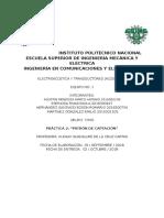 Practicas Acustica II.odt