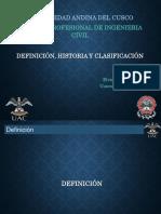 PUENTES - Parte 1 - Definición, historia, partes y clasificación.pdf