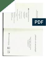 _ A DONDE VA LA ANTROPOLOGIA.pdf
