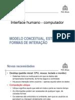 346992_09272010 ModConceitual,Estilos e formas de interação