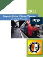 CARATULA PEDAGOGIA.pdf