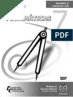 Matemáticas Conceptos y Guía 7º Cartilla 2.pdf