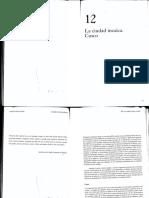 CIUDADES INCAS.pdf