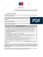 Anexo N° 2 Pauta Evaluación Ex ante 2018