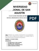 DOC-20170508-WA0001 (1)
