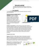 Material Seleccion Disposicion Rodamientos Nsk Extremos Libre Fijo Tipos Ejemplos Montajes Aplicaciones