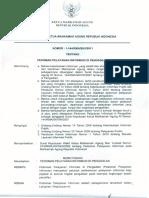 SK_KMA_1-144-2011.pdf