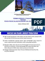 Paparan Permen 10 Tahun 2017-1.pdf