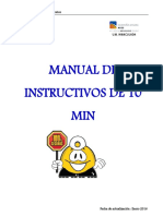 MANUAL INSTRUCTIVOS INMACULADA 2016.pdf