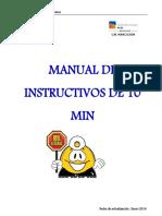 MANUAL INSTRUCTIVOS INMACULADA 2016.pdf