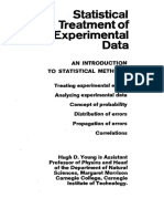 [Young_D.H.]_Statistical_treatment_of_experimental(Bi).pdf