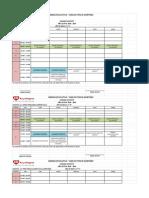 Copia de HORARIOS 2018 -  2019   CPM ULTIMO.pdf