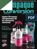 EEFEB2013.pdf