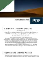 Panduan Dzikir Pagi.pdf
