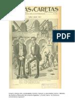 Imagen Cap. 4 Reforma-Universitaria-1918