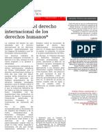 Final - Refundido - El Aborto en El Didh