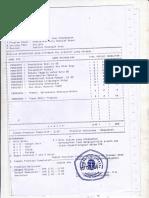nilai s1..pdf