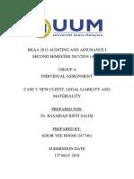 audit assignment case 3.docx
