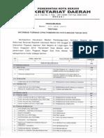 Pengumuman Formasi CPNS Kota Bekasi 2018.pdf