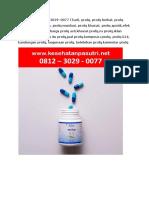 prolq lazada 0812-3029-0077 (Tsel)