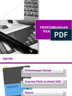 Perkembangan-PSAK-09032018-Lengkap.pptx