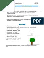 ejercicios pain.pdf