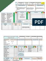 Form Investigasi Kematian Bln 5 2015 - - Copy - Copy