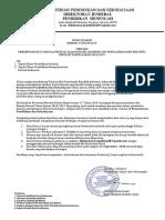 Surat Permintaan Data Siswa Berprestasi Tingkat.SMP.MTS.SMA.MA.docx