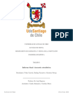 finalisimo.pdf