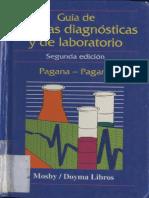 Guia de Pruebas de Diagnostico y Laboratorio_booksmedicos.org